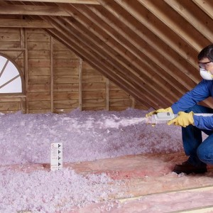 blowin-insulation