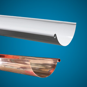 Gutters and Accessories Thumbnail_1