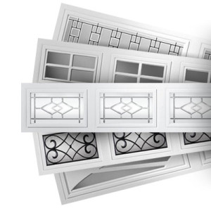 543-window-group