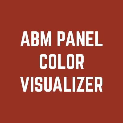 Color Visualizer