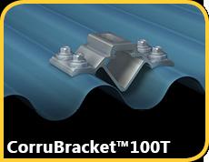 CorruBracket100T
