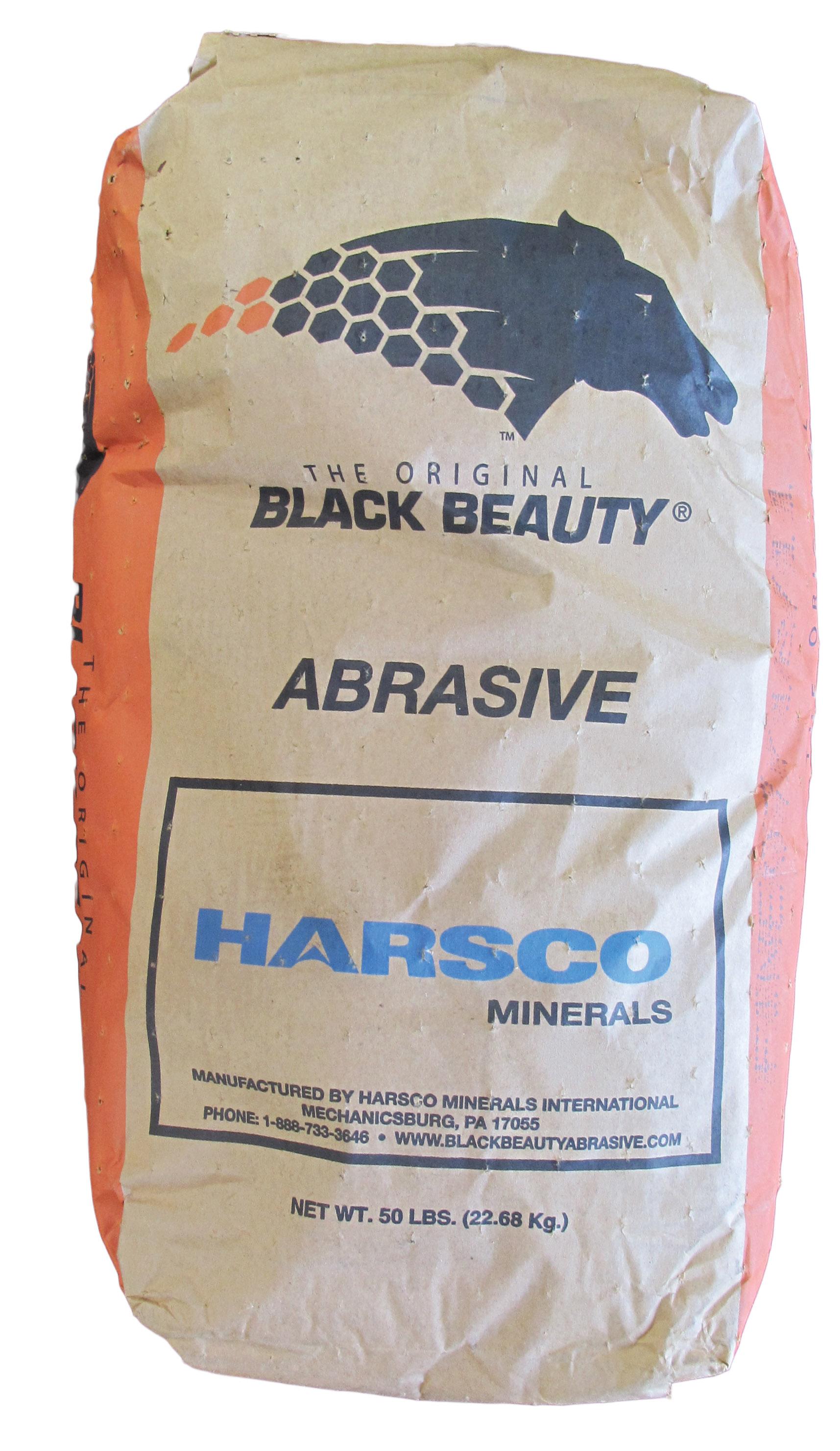 IMG_5619_harsco abrasive