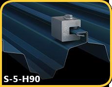 S-5-H90