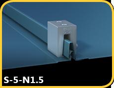 S-5-N1.5