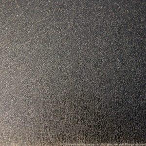 Texture Panel