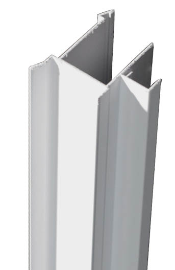 Side Connector Rail