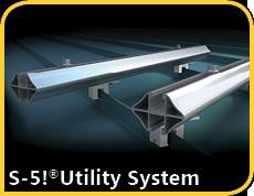 Utility System