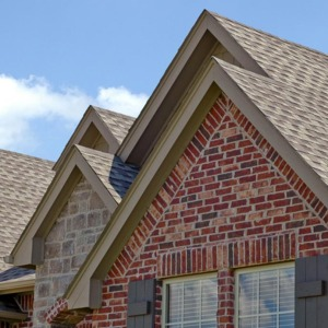 Build with A. B. Martin Roofing Supply