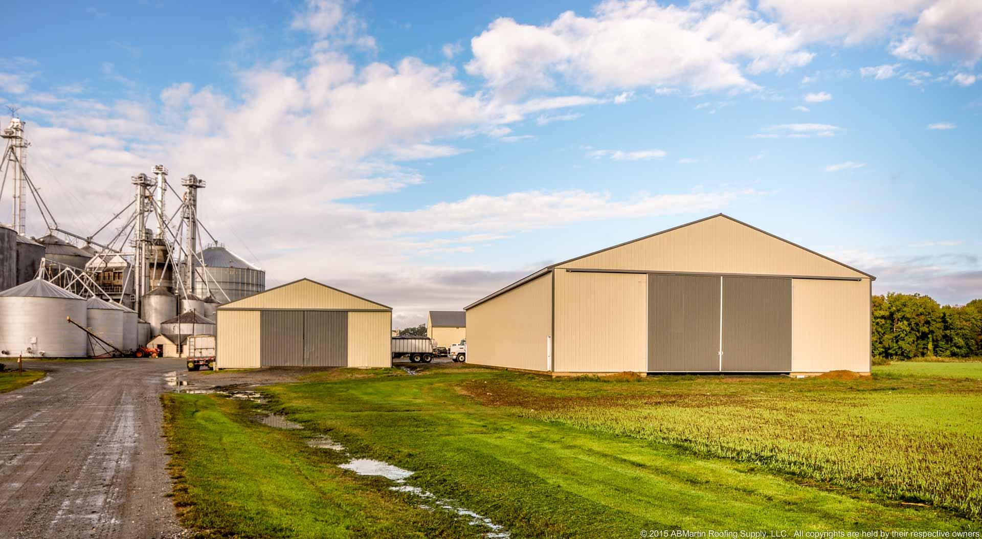 Roll track sliding doors building materials vtopaller Gallery