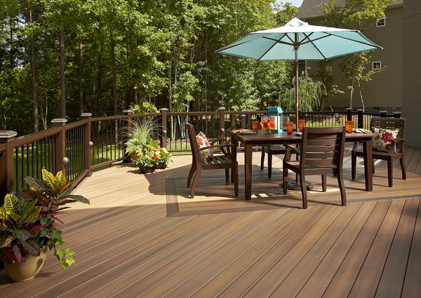 Fiberon Horizon Deck_web