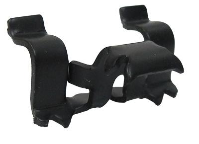 GT hidden fasteners