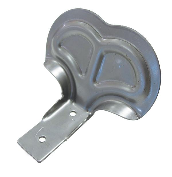 IMG_5941_No 100 Steel