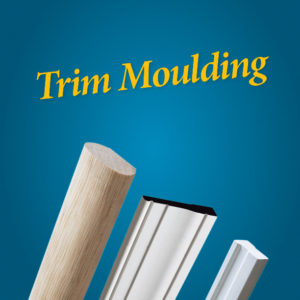 Trim Moulding