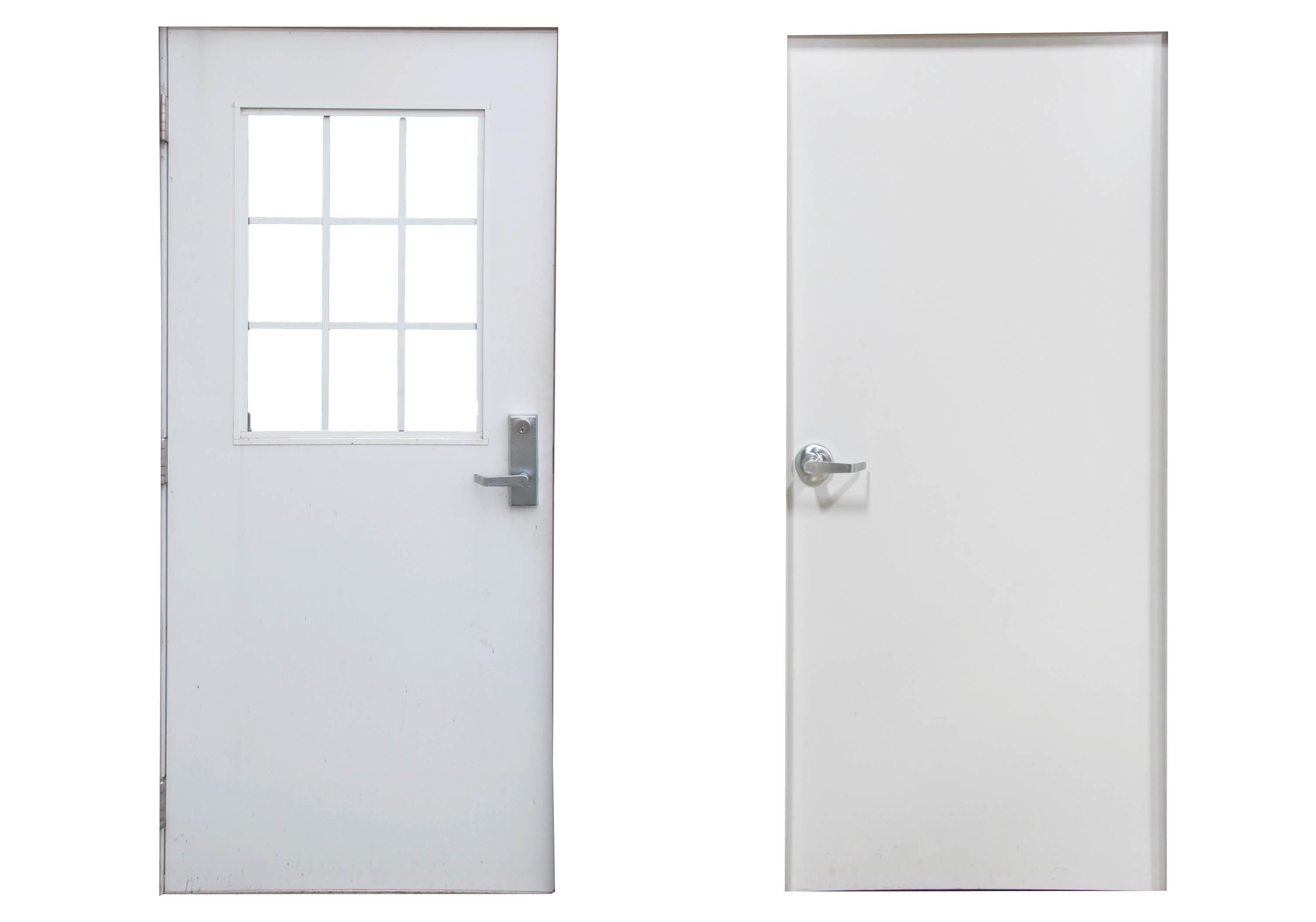 model manufacturers gallery iproview northwest steel image video doors commercial proview llc door